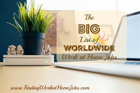 work from home web design jobs uk 100 web design jobs from home work from home jobs