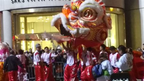 san francisco new year parade wiki lunar new year 2017 san francisco national milk