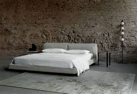 living divani wall neowall bed designed by piero lissoni twentytwentyone