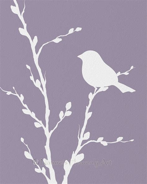printable wall art birds de 10 b 228 sta id 233 erna om bird silhouette p 229 pinterest