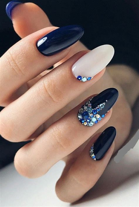 cute winter nail designs   hottest exclusive