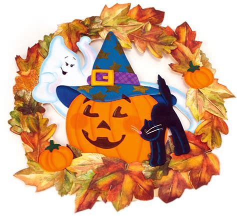 imagenes de halloween foami moldes corona halloween en foamy goma eva patrones