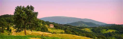 immobili d italia agenzia immobiliare umbria real estate