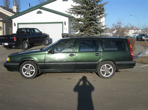 volvo forums canada everything you need to about a volvo 850 awd canada