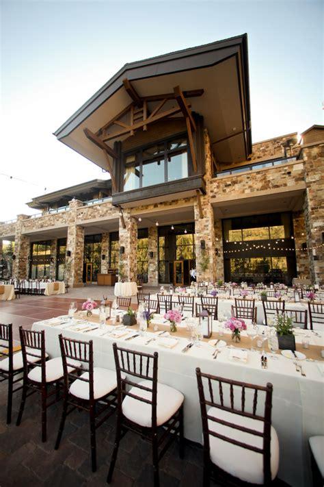 Wedding Hair And Makeup Utah County by St Regis Park City Utah Wedding Venue Elizabeth