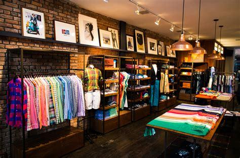 Tb T Shop New Designs by Ecommerce Strategia Di Successo Per Vendere Abbigliamento