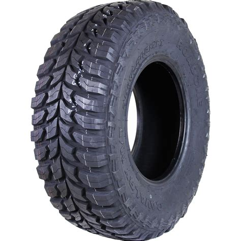 road tires road one cavalry m t 33x1250r20lt tires