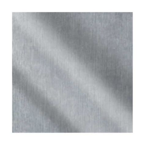 tin plated steel sheet tin plated steel sheet 008 inch thick x 4 inches wide x