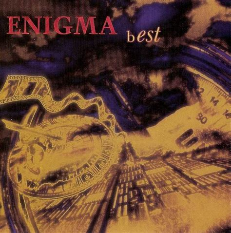 the best of enigma enigma best cd at discogs