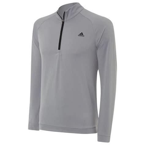 Sweater Dc Shoes 2 Original la venta adidas golf 3 rayas parte superior su 233 ter half