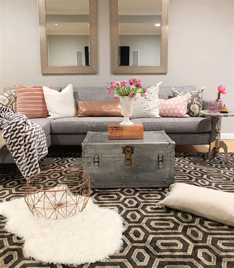 apartments modern bohemian living room decor ideas cabinet crazy chic design modern boho basement small apartment