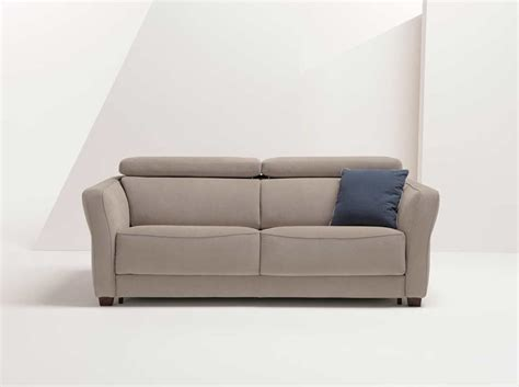 light grey sofa bed verona light grey sleeper sofa by pezzan sofa beds