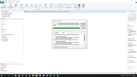 windows 10 live mail tutorial windows live mail not working after installing kb3093266