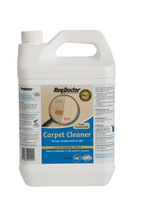 rug doctor upholstery cleaner upholstery cleaning rug doctor