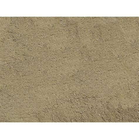 classic 10 cu ft sack decomposed granite hd