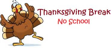 holidays thanksgiving thanksgiving holiday clipart clipart kid