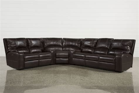 Best Reclining Leather Sofa Reviews Best Reclining Leather Sofa Reviews Okaycreations Net