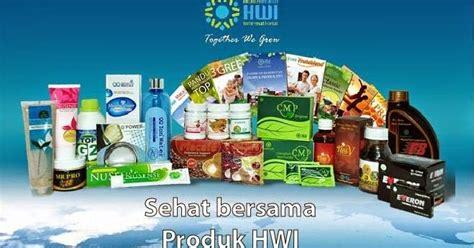 Harga Dtozym Wmp Hwi daftar harga resmi produk pt hwi kisah nyata efek