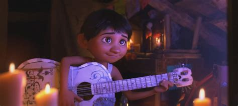 film coco bikin nangis coco 2017 disney pixar 3d animated movie page 12
