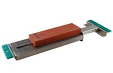 naniwa sharpening sink bridge naniwa sink bridge