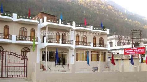 best hotels in srinagar luxury hotels in srinagar rouydadnews info