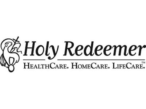 holy redeemer home care cape may county nj home review