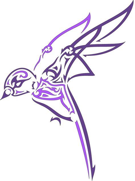 tattoo bird png bird tattoo by fishtaildreams on deviantart