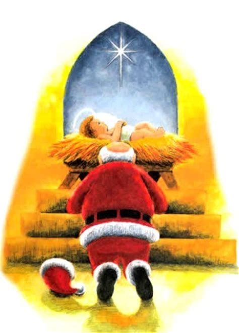 christmas pictures  baby jesus   clip art  clip art  clipart library