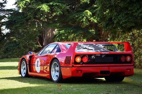 classic supercars event wilton classic supercar 2014