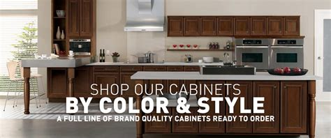 buying kitchen cabinets online wholesale kitchen cabinets online image mag