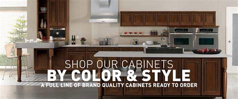 wholesale kitchen cabinets online wholesale kitchen cabinets online image mag