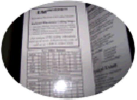 Download Pocket E M Coding Guide E M Coding Education Em Evaluation And Management Coding E M Psychiatry 99214 Template