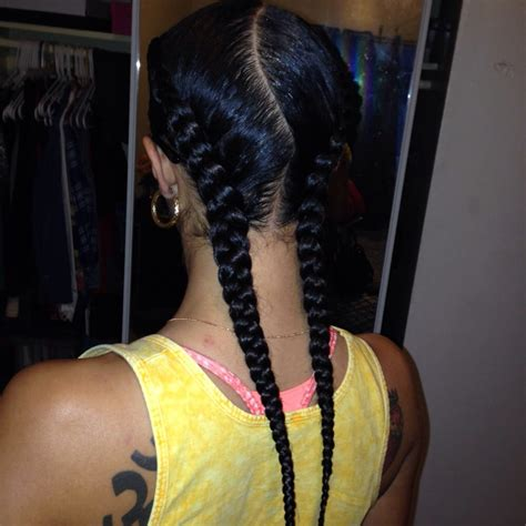 kids fishtail photo with hair added french braids with hair added beautiful and fast yelp
