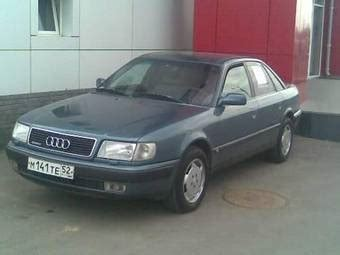free car manuals to download 1993 audi 100 instrument cluster 1993 audi 100 pictures 2800cc gasoline manual for sale