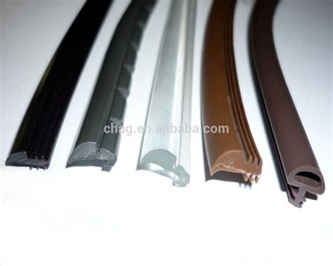 plastic beading strips custom pvc material glazing bead plain plastic