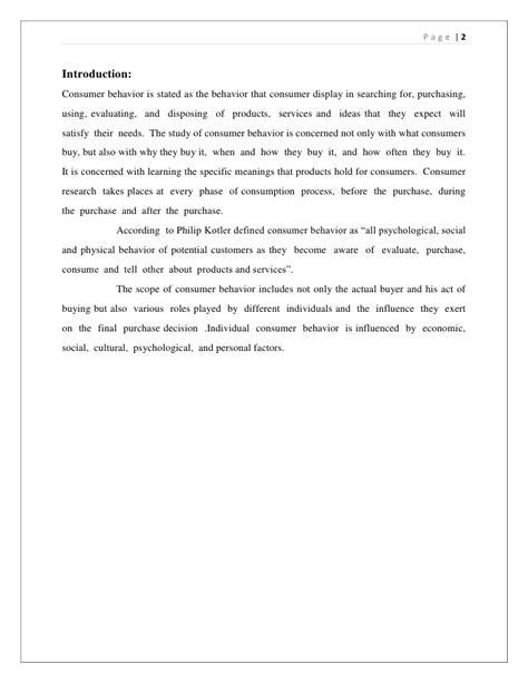 buy a dissertation buying a dissertation essay help
