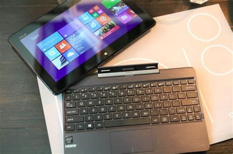 Touch Screen Asus Me380 8in what you need to about buying touch enabled windows 8 1 pcs