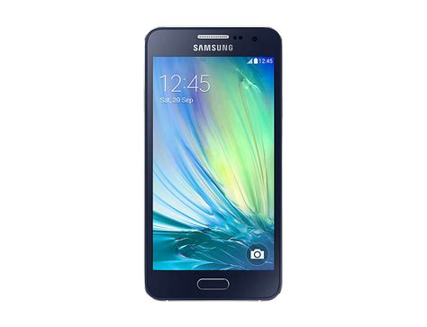 Kulkas Samsung 300 Liter samsung a3 samsung galaxy a3 2015 sm a300hzbdmid samsung levant