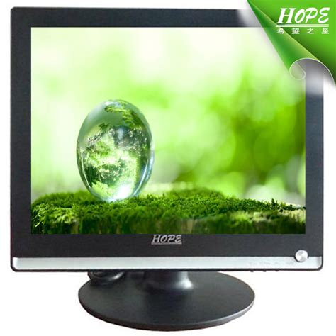 Tv Lcd Votre 15 oem 15 inch lcd tv monitor buy 15 inch lcd tv oem 15