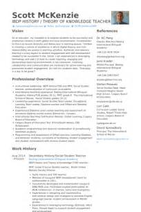 middle school resume template high school resume sles visualcv resume sles database