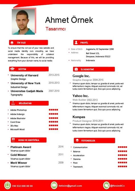 Airline Pilot Resume Exles by Ndt Technician Resume Sle Gallery Creawizard Cover