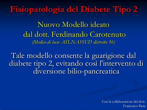 alimentazione per diabetici tipo 2 fisiopatologia diabete tipo 2