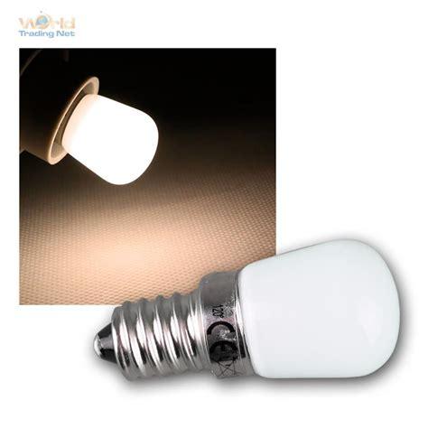 Birne Leuchte by E14 Mini Leuchtmittel K 252 Hlschrankle Smd Leds L 252 Hbirne