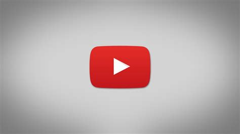 full hd video youtube download youtube play button 4k wallpapers