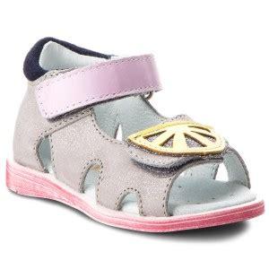 Sandal Brokat Gold mido www efootwear eu