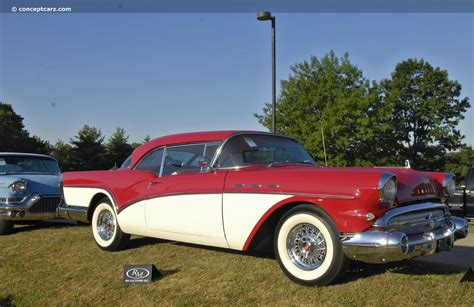 57 buick special 1957 buick series 40 special images photo 57 buick