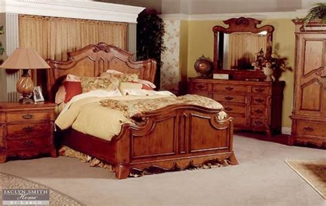 chris madden bedroom furniture furniture designs categories mission dining table and