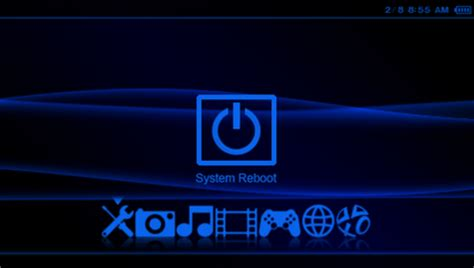 theme psp original free download sony psp themes large original iii blue