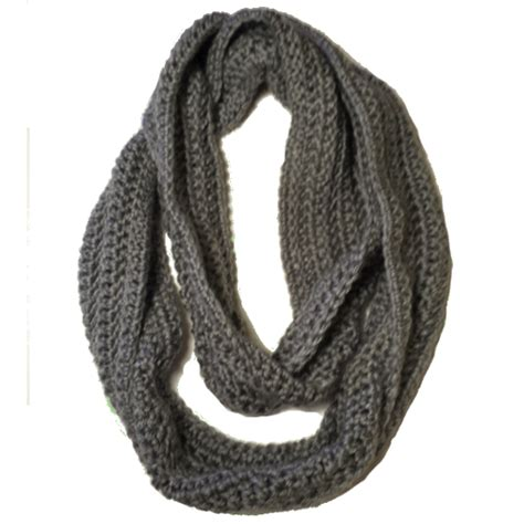 infinity scarf handmade infinity scarf crafts by joline crafted