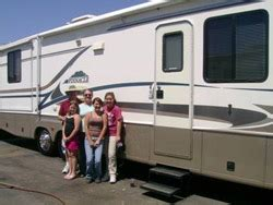 good sam boat loans where can you find an rv financing loan calculator online